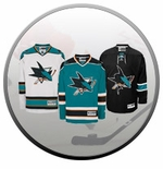 Reebok Edge Premier Youth NHL Hockey Jerseys