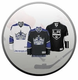Reebok Edge Sr. Premier NHL Hockey Jerseys