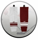 Reebok Edge SX100 Hockey Socks