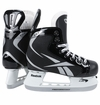 Reebok Extendable Yth. Hockey Skates