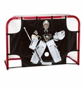 Reebok Fluery Shooter Tutor