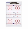 Reebok Hockey Coaching Board