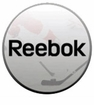Reebok Inline Hockey Wheels - 608 Core