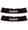 Reebok Jr. Blade Covers