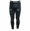 Reebok Jr. Compression Jock Pants
