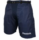 Reebok Jr. Hockey Pant Shell