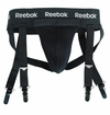 Reebok Jr. Performance 3-in-1  Jock Strap