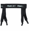 Reebok Jr. Performance Garter Belt