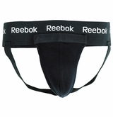 Reebok Jr. Performance Jock Strap