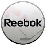 Reebok Jr. Protective Equipment