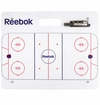 Reebok Jumbo Coaching Board