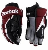 Reebok KF Pro Stock Hockey Gloves