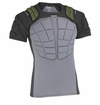 Reebok KFS Hybrid Core Sr. Short Sleeve Padded Shirt