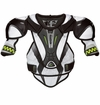 Reebok Kinetic Fit 11K Sr. Shoulder Pads