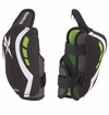 Reebok Kinetic Fit 12K Jr. Elbow Pads