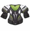 Reebok Kinetic Fit 12K Jr. Shoulder Pads