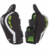 Reebok Kinetic Fit 12K Sr. Elbow Pads
