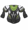 Reebok Kinetic Fit 12K Sr. Shoulder Pads