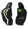 Reebok Kinetic Fit 12K Yth. Elbow Pads