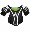 Reebok Kinetic Fit 12K Yth. Shoulder Pads