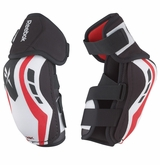 Reebok Kinetic Fit 14K Jr. Elbow Pads