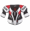 Reebok Kinetic Fit 14K Jr. Shoulder Pads