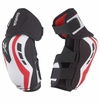 Reebok Kinetic Fit 14K Sr. Elbow Pads