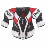 Reebok Kinetic Fit 14K Sr. Shoulder Pads