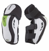 Reebok Kinetic Fit 16K Jr. Elbow Pads