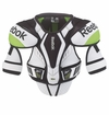 Reebok Kinetic Fit 16K Jr. Shoulder Pads