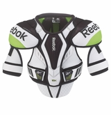 Reebok Kinetic Fit 16K Sr. Shoulder Pads