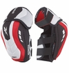 Reebok Kinetic Fit 18K Sr. Elbow Pads