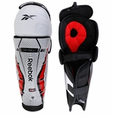 Reebok Kinetic Fit 18K Sr. Shin Guards