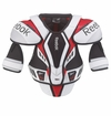 Reebok Kinetic Fit 18K Sr. Shoulder Pads
