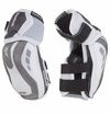 Reebok Kinetic Fit 20K Jr. Elbow Pads
