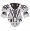 Reebok Kinetic Fit 20K Jr. Shoulder Pads