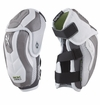 Reebok Kinetic Fit 20K Pro Sr. Elbow Pads