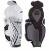 Reebok Kinetic Fit 20K Pro Sr. Shin Guards