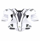 Reebok Kinetic Fit 20K Pro Sr. Shoulder Pads