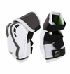 Reebok Kinetic Fit 20K Yth. Elbow Pads