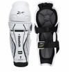 Reebok Kinetic Fit 20K Yth. Shin Guards