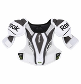 Reebok Kinetic Fit 20K Yth. Shoulder Pads