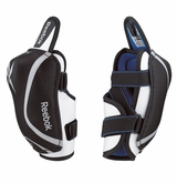 Reebok Kinetic Fit 3K Jr. Elbow Pads '12 Model