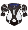 Reebok Kinetic Fit 3K Jr. Shoulder Pads '12 Model