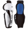 Reebok Kinetic Fit 3K Sr. Shin Guards '12 Model