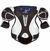 Reebok Kinetic Fit 3K Sr. Shoulder Pads '12 Model