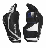 Reebok Kinetic Fit 3K Yth. Elbow Pads '12 Model