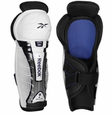 Reebok Kinetic Fit 3K Yth. Shin Guards '12 Model