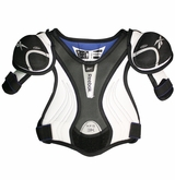 Reebok Kinetic Fit 3K Yth. Shoulder Pads '12 Model