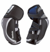 Reebok Kinetic Fit 5K Jr. Elbow Pads